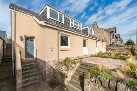 2 bedroom semi-detached house for sale - Loaning Cottage, Loaning Cottage, 1 Olive Bank, Gullane, East Lothian