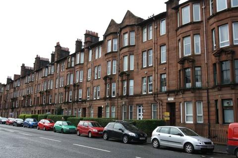 2 bedroom apartment to rent - 3/1, Dumbarton Road, Glasgow