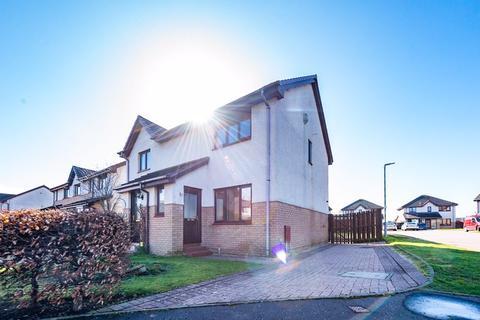 3 bedroom semi-detached villa to rent - 29 Moor Park, Prestwick, KA9 2NJ