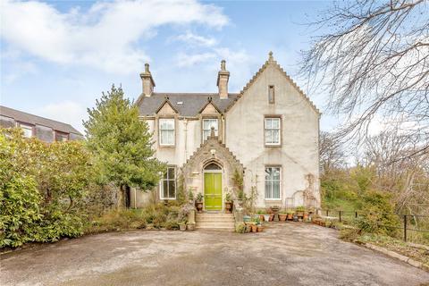 10 bedroom detached house for sale - Regent Street, Keith, Banffshire