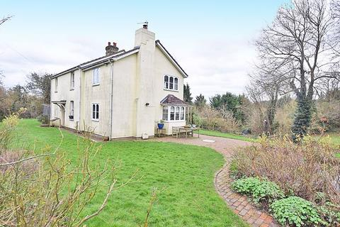4 bedroom farm house for sale - Dean Street, Maidstone