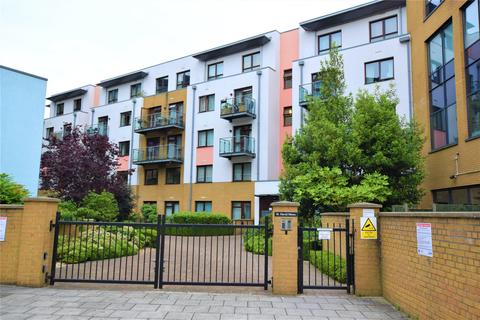 1 bedroom apartment for sale - St. David Mews, Bristol, Somerset, BS1