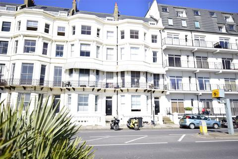 2 bedroom apartment for sale - Eversfield Place, ST LEONARDS-ON-SEA, East Sussex, TN37