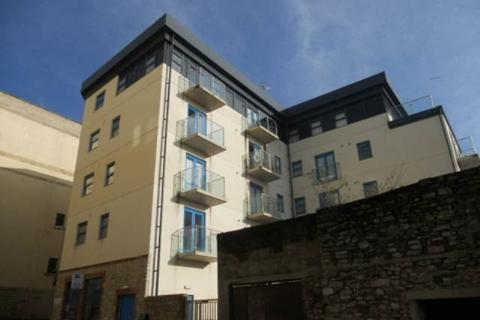 1 bedroom apartment to rent - The Compasses, 23 Bilbury Street, Plymouth