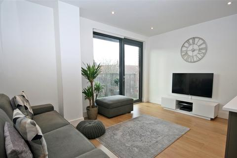 2 bedroom flat for sale - MAPLE HOUSE, EMPIRE WAY , WEMBLEY,
