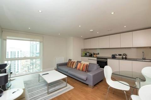 1 bedroom flat for sale - Crawford Building 112 Whitechapel High Street , Whitechapel