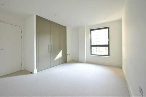 2 bedroom flat for sale - MAPLE HOUSE,  EMPIRE WAY, , WEMBLEY,