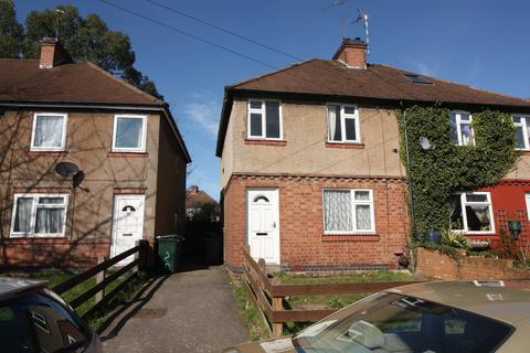 3 bedroom house - Gerard Avenue, Canley,