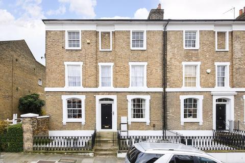 1 bedroom apartment for sale - Woodhill, Woolwich, SE18