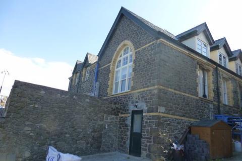 3 bedroom house to rent - Hen Ysgol, Rhos On Sea