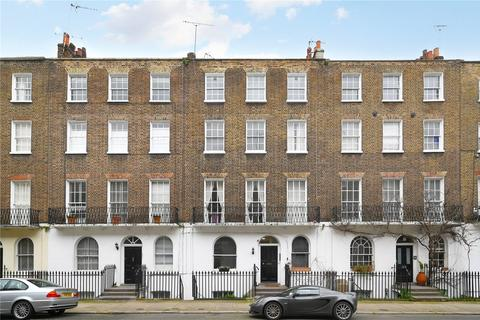 1 bedroom flat for sale - Balcombe Street, London, NW1
