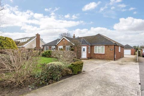 5 bedroom detached bungalow for sale - Arleen, Gorse Lane, Tarleton, PR4 6LH