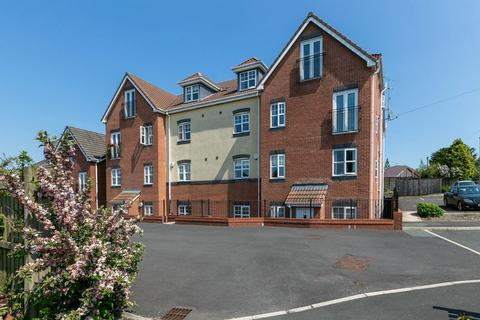 2 bedroom apartment for sale - Beacon View, Standish, WN6 0RL