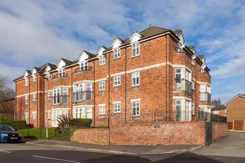 2 bedroom apartment for sale - Grove Lane, Standish, WN6 0DY