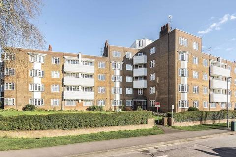 2 bedroom apartment to rent - Lower Ham Road, Kingston Upon Thames, KT2