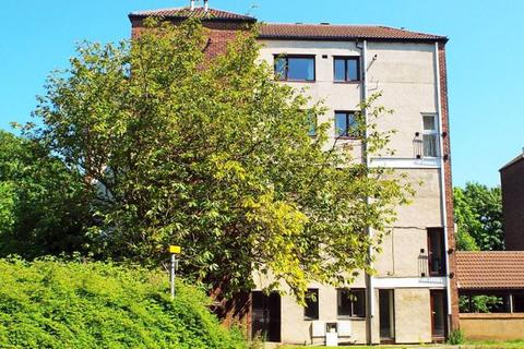 1 bedroom apartment to rent - St. Johns Green, North Shields