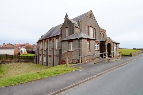 5 bedroom character property for sale - The Banks, Seascale, CA20