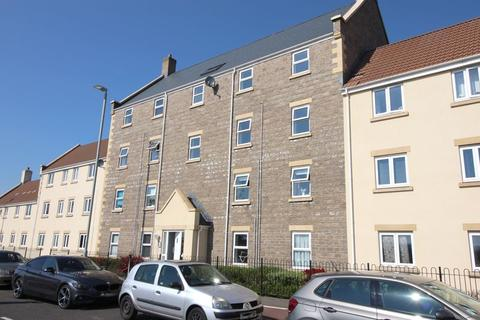 2 bedroom apartment for sale - Mill House Road, Taunton