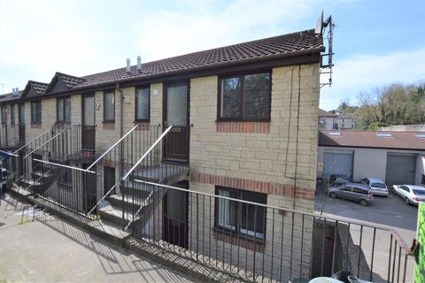 1 bedroom flat for sale - Coombend, Radstock
