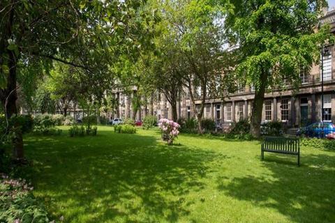 3 bedroom flat to rent - St Bernards Crescent, Ann House, Stockbridge