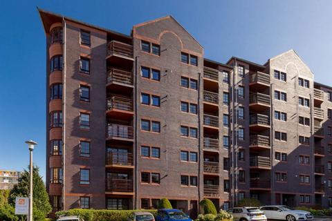 3 bedroom flat to rent - Orchard Brae Avenue, Orchard Brae, Edinburgh