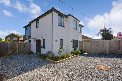 4 bedroom detached house for sale - Ramsgate Road, Broadstairs, Kent
