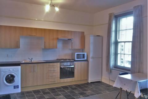 1 bedroom flat to rent - Christchurch Road, Boscombe, BH7