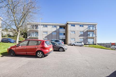 2 bedroom apartment for sale - Weavers Way, Dover, Dover, CT16