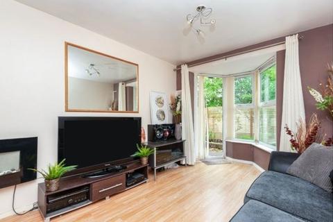 1 bedroom apartment for sale - Battenberg Walk, London, SE19
