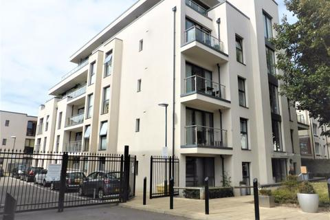 2 bedroom flat to rent - Blanche House, Dyke Road - P1337