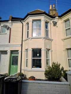 3 bedroom house to rent - Gordon Road - P1685