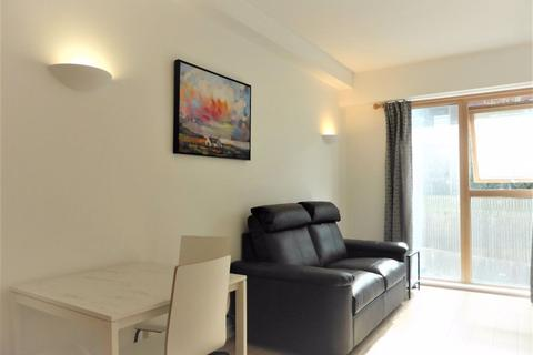 1 bedroom flat to rent - Pullman Haul - P1672