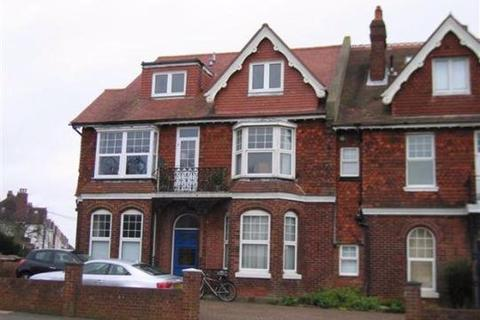 2 bedroom flat to rent - Dyke Road - P1108