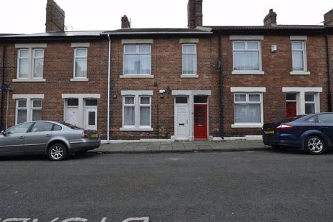 2 bedroom flat to rent - Elsdon Terrace, North Shields