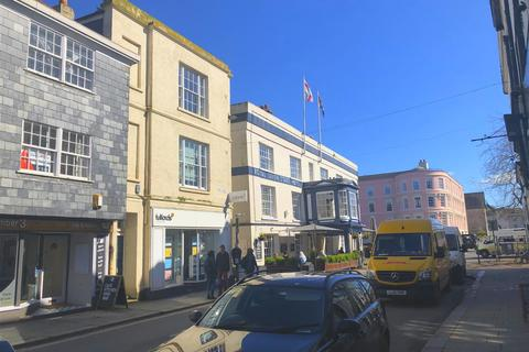 2 bedroom apartment to rent - Totnes