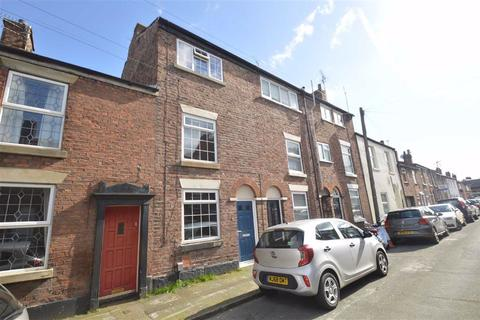 3 bedroom terraced house for sale - Brock Street, Macclesfield