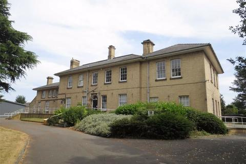 Office to rent - Eastfield Road, Louth, Lincolnshire