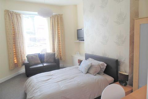 1 bedroom flat to rent - 51A Storey Square, Barrow-in-Furness