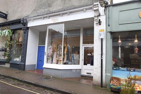Shop to rent - Boyce's Avenue, Clifton, Bristol