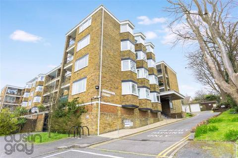 2 bedroom flat for sale - Varndean Drive, Brighton
