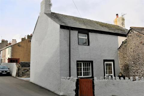 2 bedroom cottage for sale - Newton Cross Road, Newton In Furness, Barrow-In-Furness