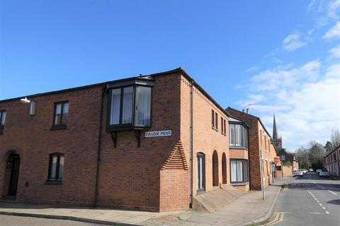 1 bedroom apartment for sale - College Mews, Stratford-Upon-Avon