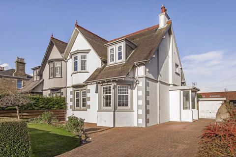 3 bedroom semi-detached house for sale - Toll Road, Cellardyke