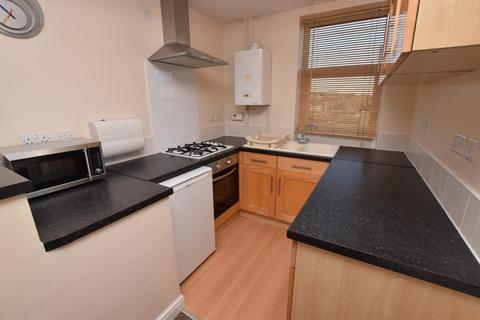 2 bedroom flat to rent - Harold Street, Burnley