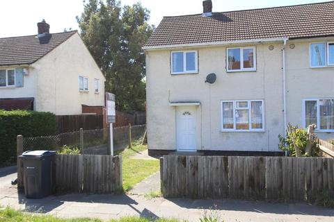 2 bedroom terraced house to rent - School Lane, Shard End