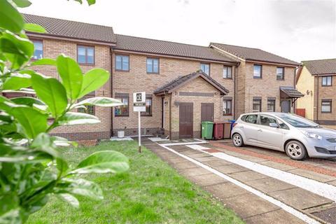 2 bedroom terraced house for sale - Avonside Drive, Denny, Stirlingshire