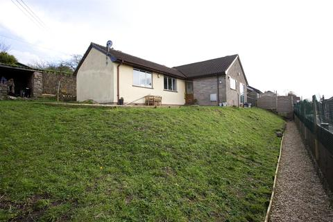 2 bedroom bungalow for sale - The Batch, Draycott, Cheddar