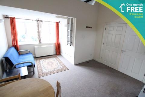 1 bedroom flat to rent - Coopers Mews, Town Centre - Ref: P5135