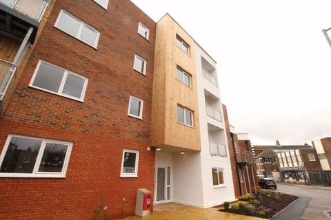 1 bedroom flat to rent - Highview Court - Ref P1792
