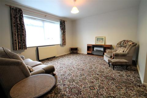 1 bedroom apartment to rent - Mill Street, Cannock